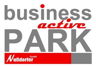 business - active Park